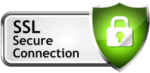 gallery/montagu-shop-online-ssl-certificate-secure-shopping