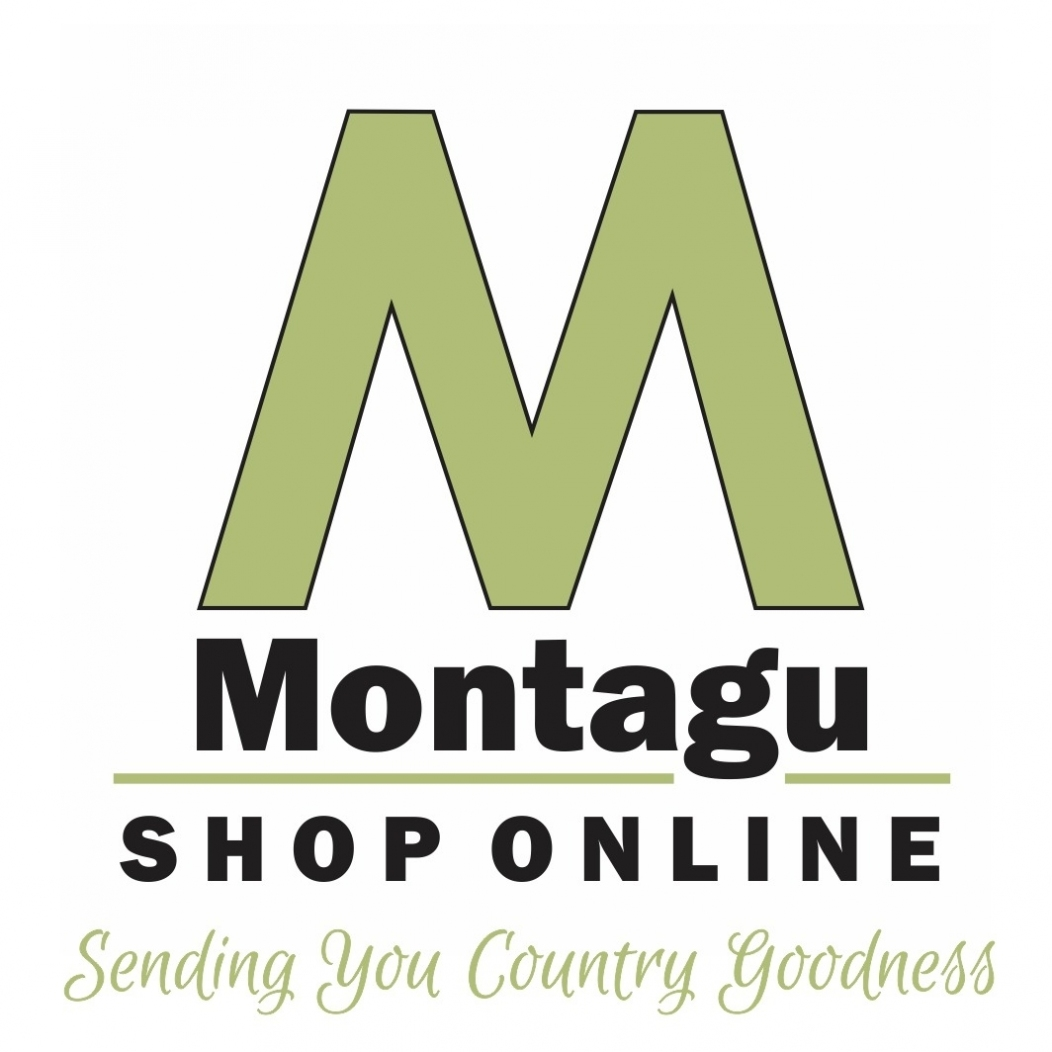 montagu-shop-online-hempy-hihoney-made-in-montagu-mountain-valley-village-gateway-little-karoo-dried-fruit-nuts-herbal-tea-remedies
