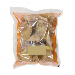 Pears Dried Fruit 1kg