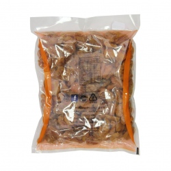 Apricots Local Dried Fruit 1kg
